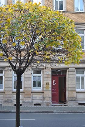 buchenstrasse_klein